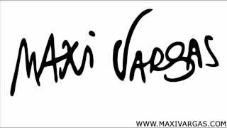 Maxi Vargas - Contigo