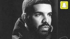 Drake - In My Feelings (Clean)