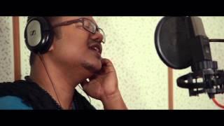 Naase Bholanath (Ganjar Chirol) - by Abhishek Saikia, 2014 Assamese Song