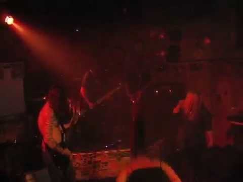 iNDIVIDUAL DESTRUCTION SEQUENCE Live -Addiction 2014