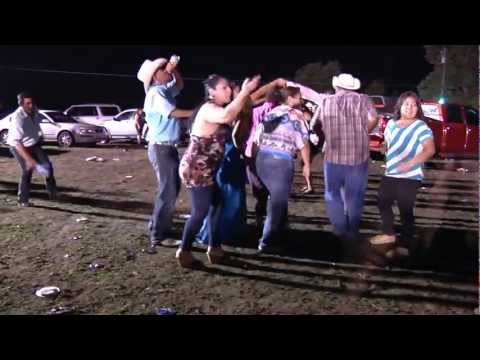 Leo Producciones Denver - Marlene Sarahi Topeka Kansas After Party 09/1/2012