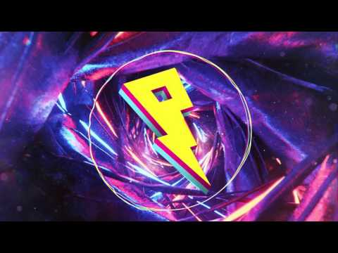Skrillex & Diplo - Where Are Ü Now ft. Justin Bieber (Jupe Remix)