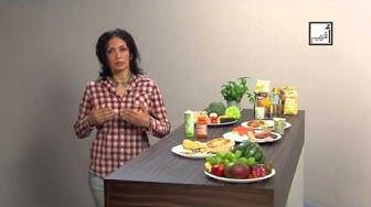 Alyaa Gad - Liver Patient Diet