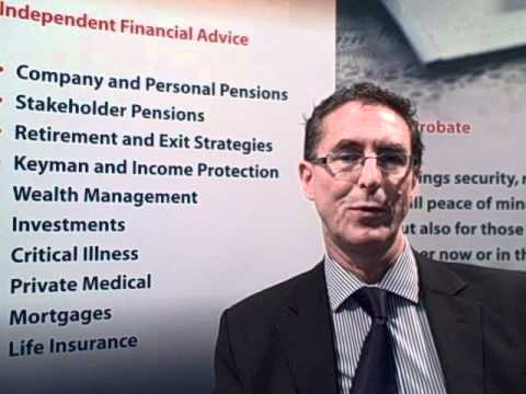 National Employment Savings Trust  (NEST) what you need to know
