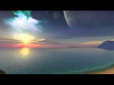 Ong Namo (DJ Nartak & Five Seasons RMX) Mp3