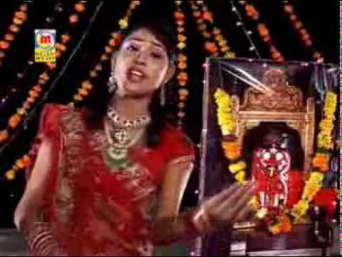 Om Karani Mangalam 2 | Popular Karni Maa Song | Prakash Mali | Hit Song