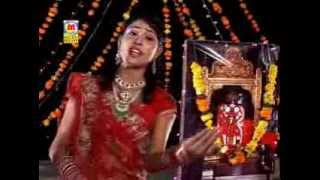 Om Karani Mangalam 2   Popular Karni Maa Song   Prakash Mali   Hit Song