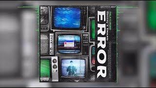 Error – Meta Morphoz