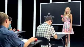 Французский поцелуй    Уроки.flv(Акссс., 2011-11-14T14:32:35.000Z)
