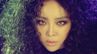 🌏 When K-POP Copy America POP Music [ Remix ] 🌏 Brave New World - Brown Eyed Girls  브라운아이드걸스 - 신세계