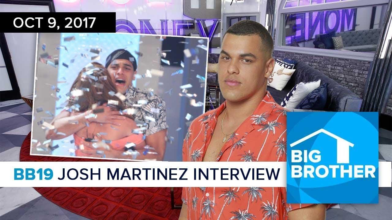 Celebrity bb winner 2019