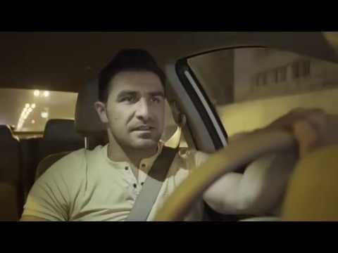 Talıb Tale - Ağıl ya Ürək / 2018 / VideoKlip