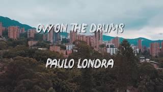 Paulo Londra - Construyendo nuevo album #HOMERUN (Making Of)