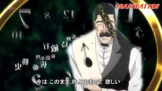 Bleach opening 15 version 2