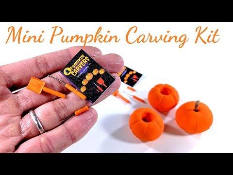 diy-miniature-pumpkin-carving-kit---halloween-dollhouse-crafts