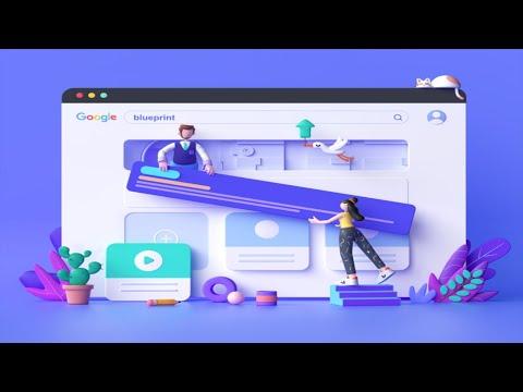 ❇️ Website Design Company❇️ Corporate Web Design Service