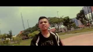 Revolution Rapp ft Zlfkr x Mr.Dadex - Resep Baru ( Music Video )