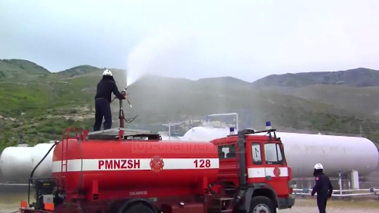 Shpërthimi në Tiranë, policia zbardh detaje rreth ngjarjes ...