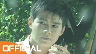 Yêu Em Câu Hò - Lâm Quang Long [Official]