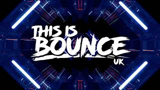 DJB - My Love (Starman Rework) (This Is Bounce UK, Banger Of The Day)