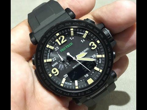Casio Watches Pakistan / Casio Watches Prices / Casio Watches For Men / Casio Protrek Watches / Urdu