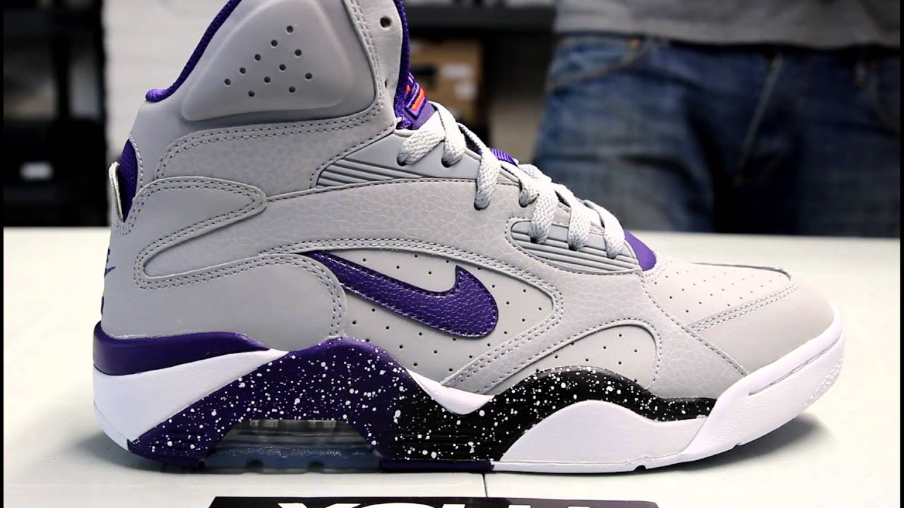 Buy nike air force 180 purple > Up to 52% Discounts