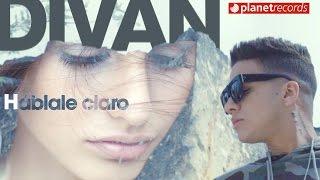 DIVAN - Háblale Claro (Official Video by Asiel Babastro) Cubaton Romantico