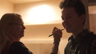 Jacob Sartorius - Nothin With You (Official Music Video)
