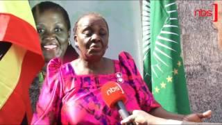 Kazibwe Ayina Esuubi Ely'okuyitamu thumbnail