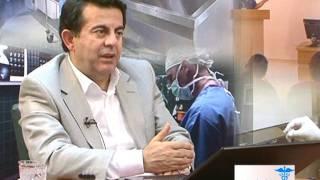 prof dr hasan Özkan sindirim kanalı check up 39 ı teşhis yöntemleri