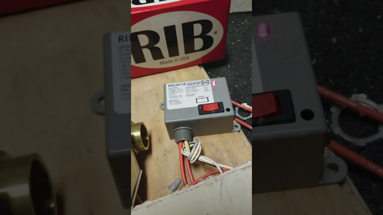 small resolution of nest to radiant zone valve