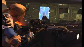 Xcom enemy unknown tips trick tactics how to do good and win