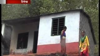 badi community ghar -dailekh