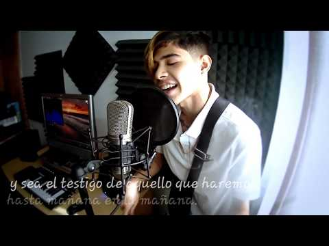 MY BITCH 💋🤘 -△ GBS 👁💀👽 #TrapVenezolano #Rapvenezolano #LatinTrap #Skrt