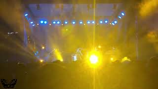 Download Stars and Rabbit live at FESTIVALAND Palembang 2019 Mp3