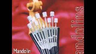 Madeira Mandolin Orchestra - Valsa De Musetta (Opera La Bohe)