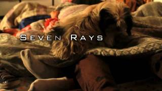 "Seven Rays ""Worms"" (web version)"