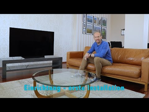 samsung tv k serie anschl sse verbindungen doovi. Black Bedroom Furniture Sets. Home Design Ideas