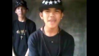 One LEX Ft Fadli Abqari - BPJS ( Badget Pas Pas An Jiwa Sosialita ) Remix Eaa Coboy (cover)