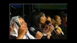 Haarrnni yaasouh(Jesus set me free)....Arabic Christian Worship(Subtitles)