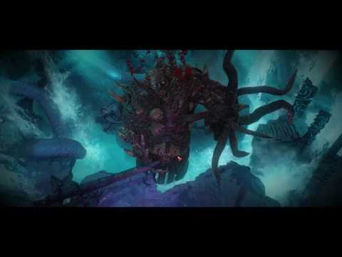 Vikings Wolves Of Midgard   The Whole Story Part 26 - The End - |
