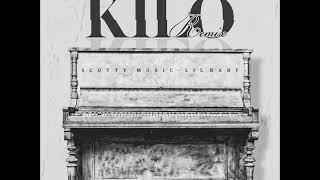 Scotty Music - Kilo (Remix) (Feat. Lil Baby)
