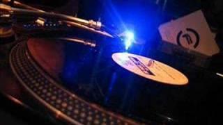 ENDLESS DANCE (KARIZMA REMIX VOX) - MARKUS ENOCHSON