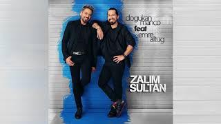 Doğukan Manço feat Emre Altuğ - Zalim Sultan Video