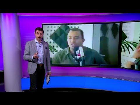 مذيع مغربي يتهكم على متصلة انتقدت منتخب المغرب  - نشر قبل 2 ساعة
