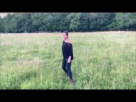 NO FIM DE SEMANA (Jacquenet/Monceaux) - 2021