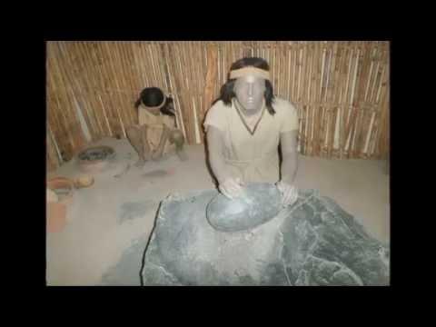 Tour a Chiclayo y Trujillo  sitio Turisticos   Museo de sican, Bruning, Sipan; Playas   City Tours