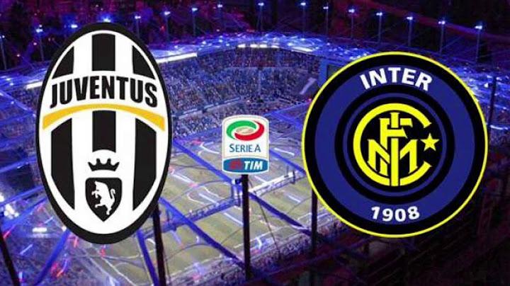 juventus vs inter live stream 28022016 hd