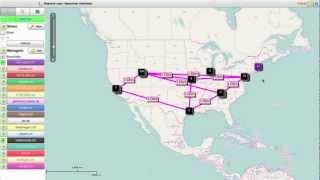 Family Map Login - YT