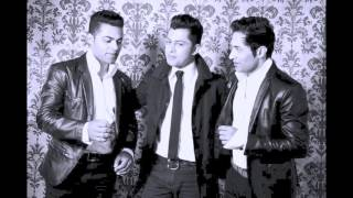 Aria Band - Live - Laila Naamehrabani - Afghansong